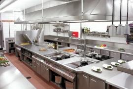 Thu mua đồ thanh lý nhà hàng quán ăn tại TPHCM