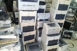 Thu mua đồ điện tử cũ giá tốt toàn quốc