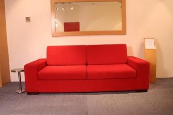 Sofa phòng khách cũ giá rẽ