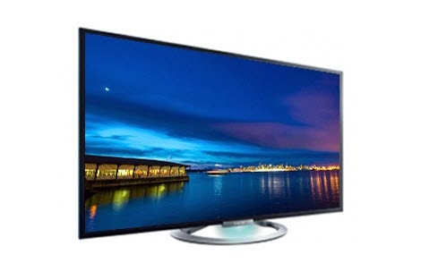 Tivi LED Sony Bravia