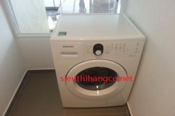 máy giặt mới 90%