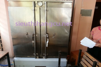 tủ hấp cơm, 100 kg