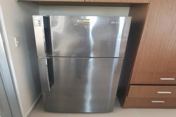 tủ lạnh LG 400L