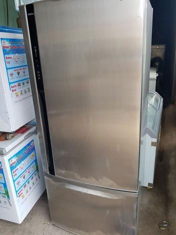 tủ lanh LG 550 L