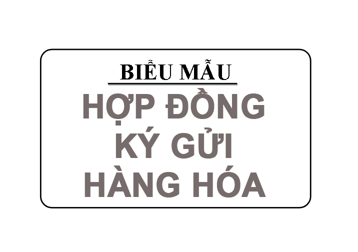 cach-thuc-ky-gui-hang-hoa